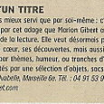 Scan_8418171513_1