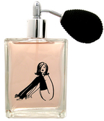 Parfum_nanadebarry_1