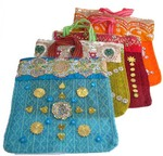 Sac_bollywood_1