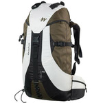 Sac_decathlon_1